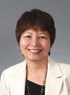 Pastor Doris Foo