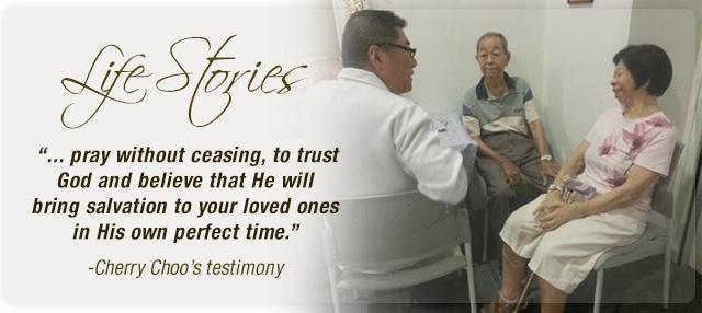 Bethel-Testimony-Banner