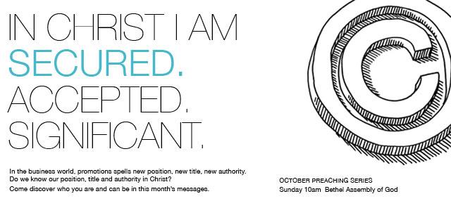 October-Preaching-Series-English
