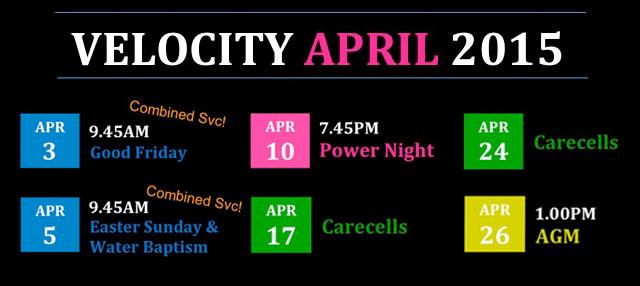 velocity-april