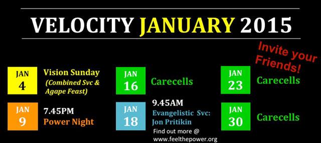 velocity-january-2015-slider