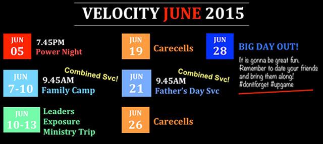 velocity_june_2015