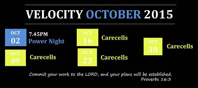 banner-velocity-calendar-oct-2015