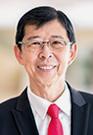Rev Dr Chia Beng Hock