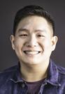 Pastor Amos Tan